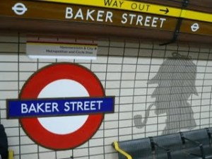 Baker_Street-Bakerloo_Line-Sherlock_Holmes[1]