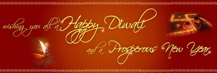 Happy New Year Hindu 86