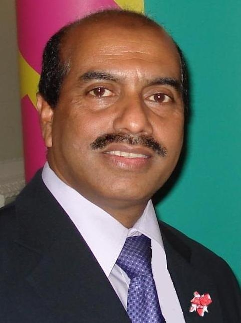 A by-election has officially been called for Dollis Hill Ward in the London Borough of Brent following the death of Liberal Democrat Councillor Alec Castle. - parvezahmed