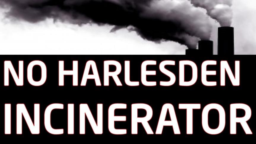 No_Harlesden_Incinerator