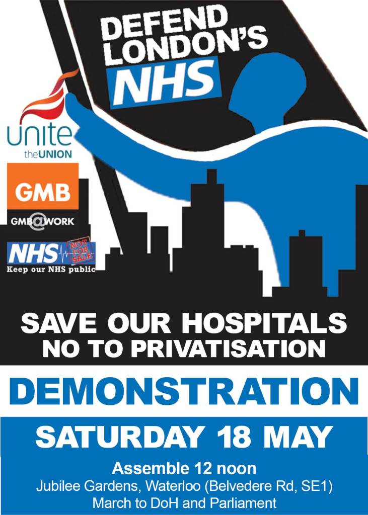 defend_londons_nhs_18may1