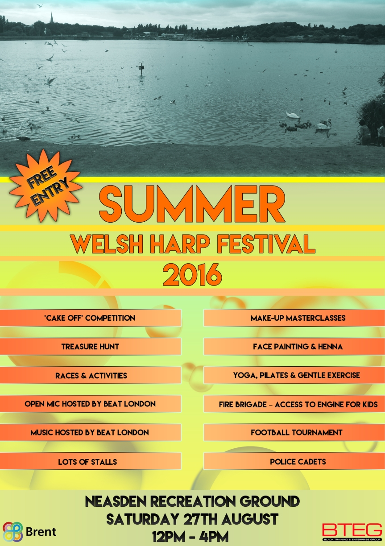 22543_welsh-harp-summer-festival