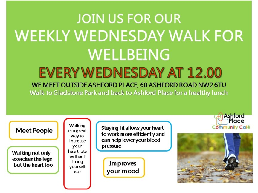 walking-wednesday-poster
