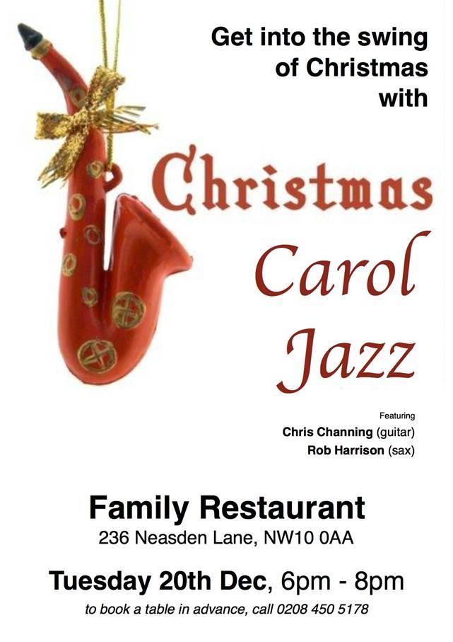 christmas-carol-jazz